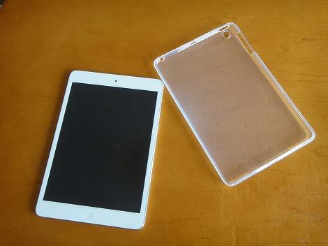 iPad miniレビュー